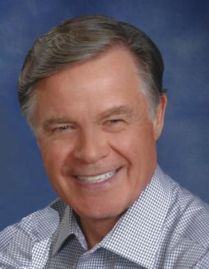Philip W. Miller