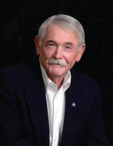 Wayne Maggard