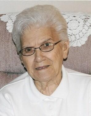 Mildred L. Carter-Black