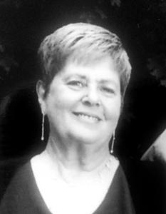 Marilyn Annette Beckett