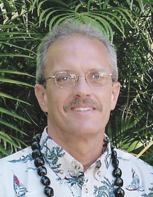 Randall D Cimini