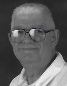 George L. Hast