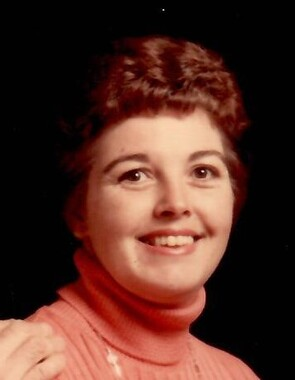 Mary Allar | Obituary | West Valley View