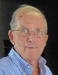 Donald  Chambers
