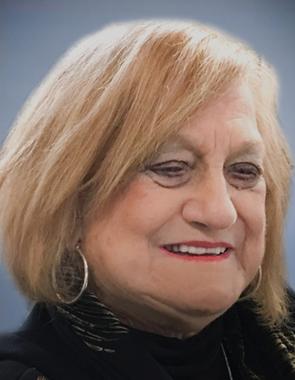 Anne M. Audino
