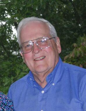 Ralph D.