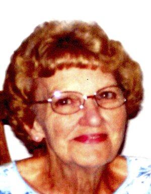 Anna Faye Lynn