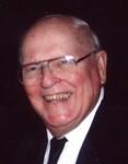 Robert E. Goetzke Senior