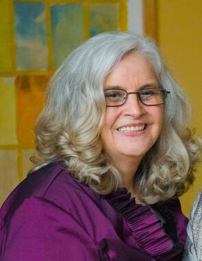 Patricia E. Truesdale