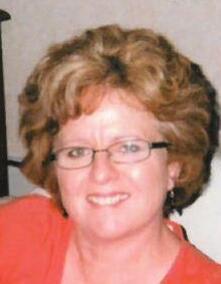 Julie Ann Rotenberry