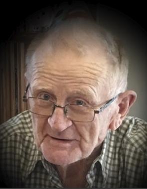 Glenn Arnt Kjorlien