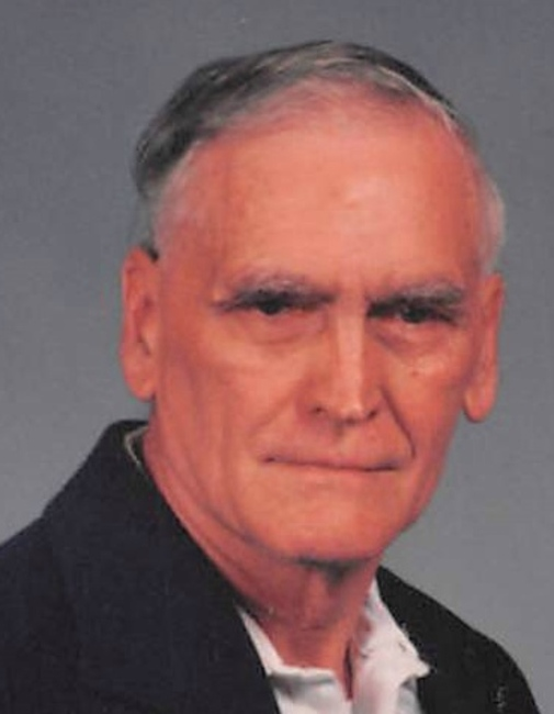 Darrell W. Lingbeck