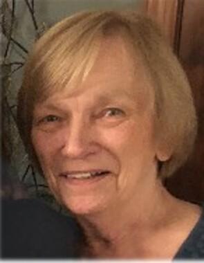 Rose M. Novitsky