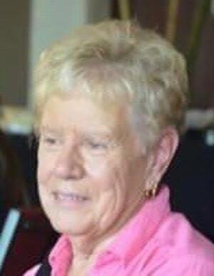 Virginia L. Benn