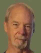Fred Purdy