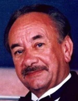 Ronald N. Woznick