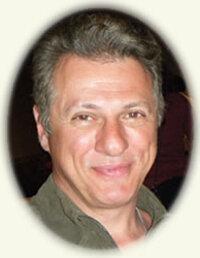David A. Rendina