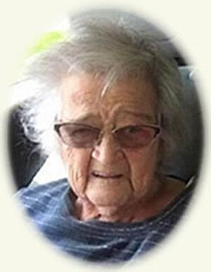 Rhoney Funeral Home | Obituaries | Niagara Gazette
