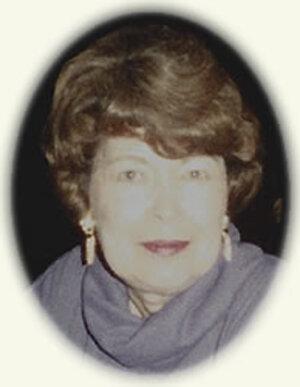 Marianne G. Rampado