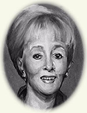 Judith Louise Smith Lee