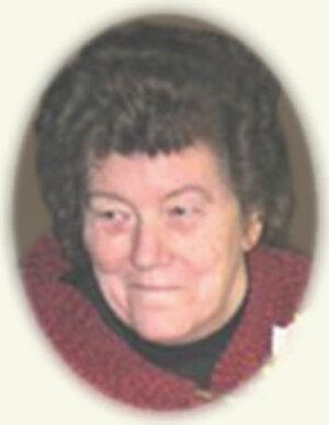 Lillian S. Hewitt