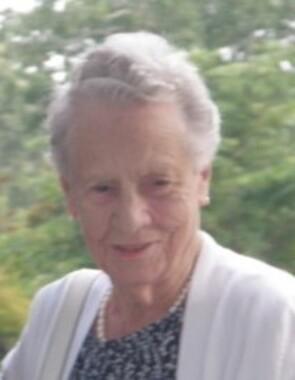 Elizabeth Y. Mero