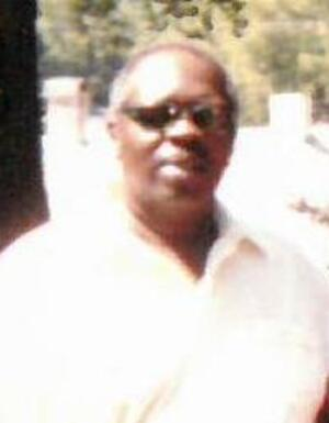Car Dealerships In Jackson Ms >> Willis Funeral Home | Obituaries | The Daily Citizen