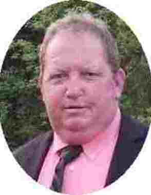 Thomas Sluder Obituary The Daily Citizen