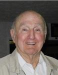 James H. Jim Callihan