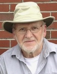 James O'Halloran
