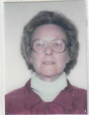 Theresa M. Young