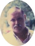 Lester George Mathis Jr.