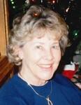 Edna D. Hamilton