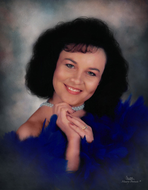 Kathleen Kime