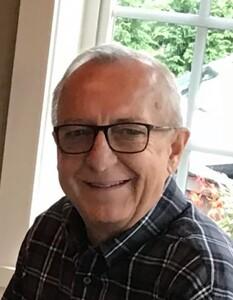 Philippe  Paré Jr.
