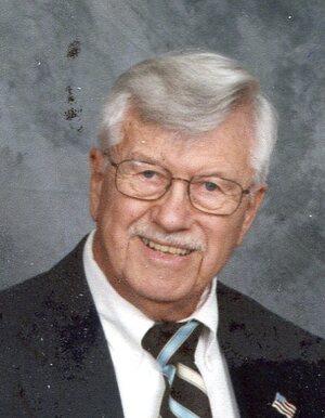 Thomas E. Pegler