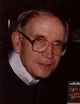 Richard Dick E. Powers
