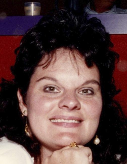 Susan Ray McKay