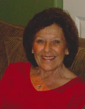 Juanita Lynn West