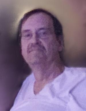 Gerry W. Biermann