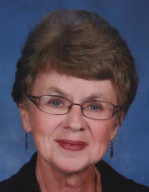 Janice Vander Wal