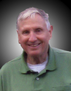 Dennis Lee Hale