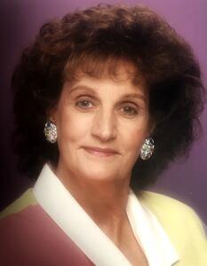 Nancy C. Terry