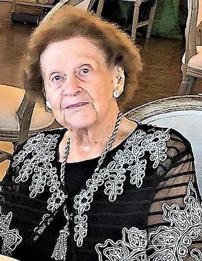 Martha Heath Lively