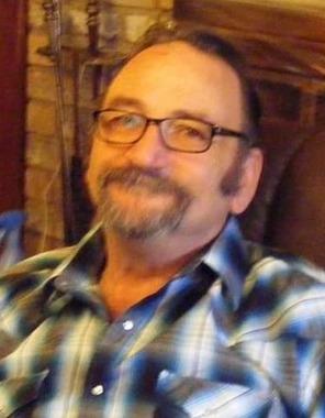 Randall Eugene Flowers