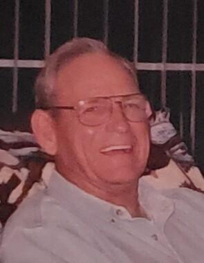 Charles R Sampley