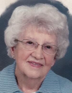 Norma Ritz