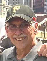 Daniel K. Kleinmeyer