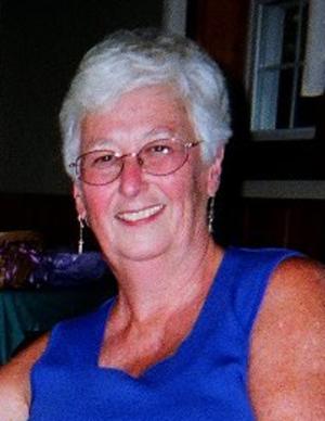 Deborah K. Misner