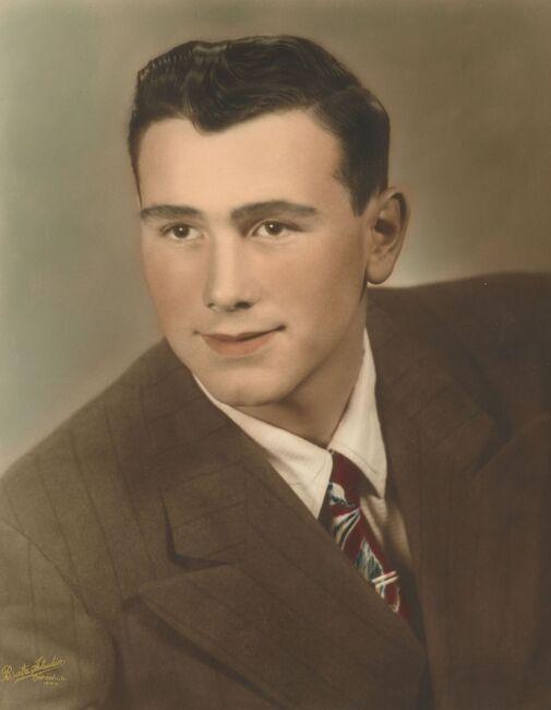 Glen Hawk